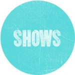 Mimbre-shows1