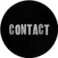 mimbre-contact