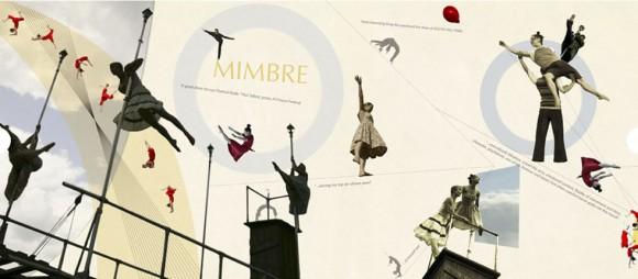 mimbre-thebridge