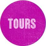 tours1